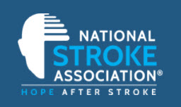 Stroke.org the National Stroke Association