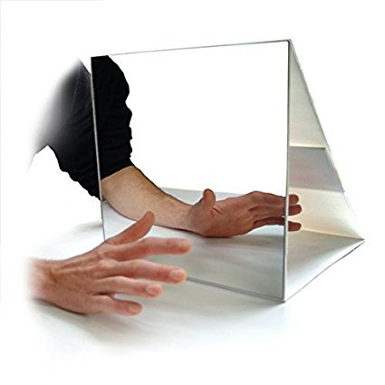 Triangle Mirror