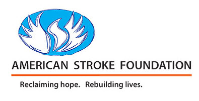American Stroke Foundation